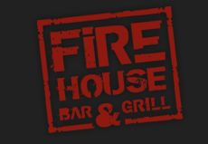 The Fire House Bar & Grill, St Ives