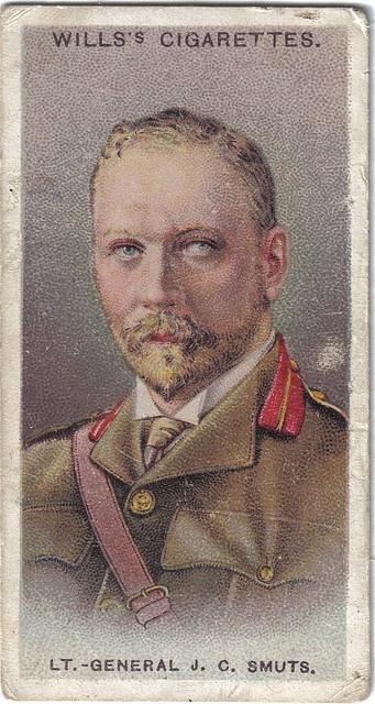 Lt.-Gen.+Jan+Christiaan+Smuts.jpg (341×640)
