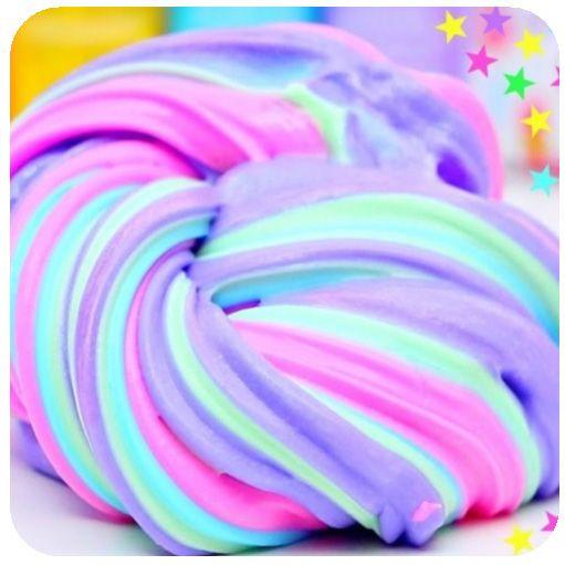 Comment réussir une pâte slim avec un aspect de crème glacée ? Rendez vous chez Artmania Rouen ou en ligne pour en découvrir tous les secrets !