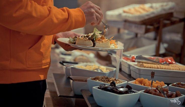 SQUEEZY #sporttáplálkozás http://www.squeezy-nutrition.hu/tudomany/sporttaplalkozas/