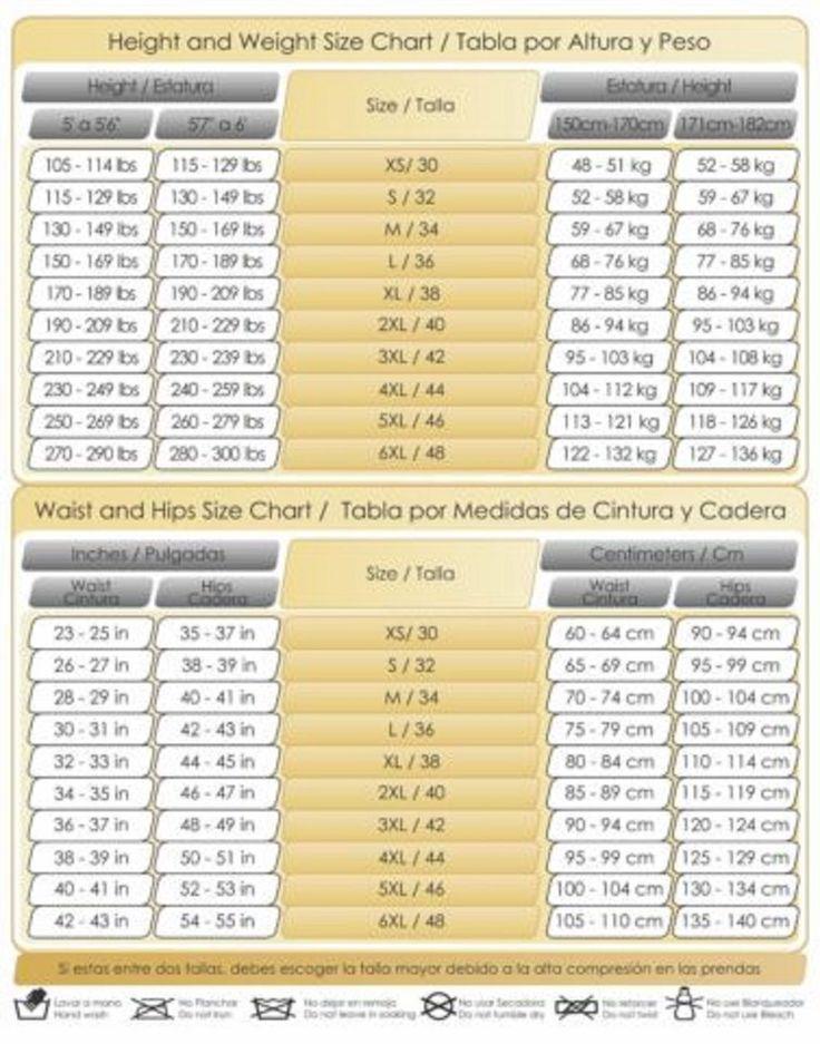 COLOMBIAN SHAPEWEAR, 3 HOOKS, POST TUMMY TUCK, BUTT LIFTER, ORIGINAL