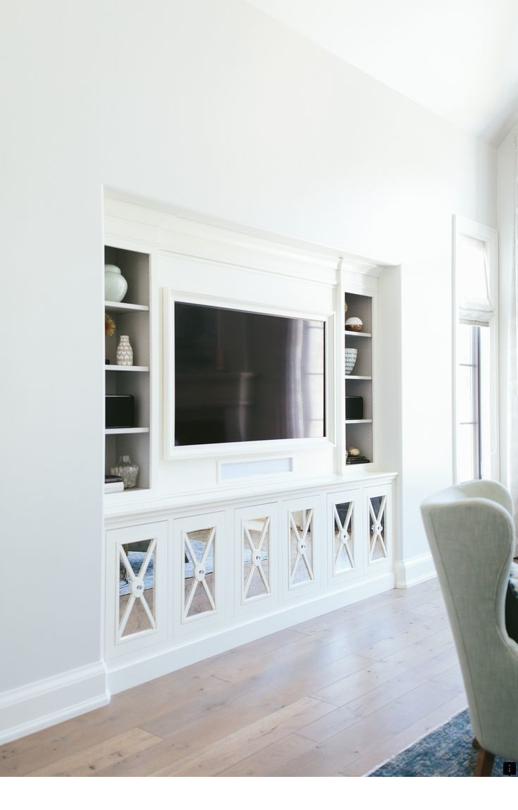 Head To The Webpage To See More About Best Buy Tv Wall Mount Please