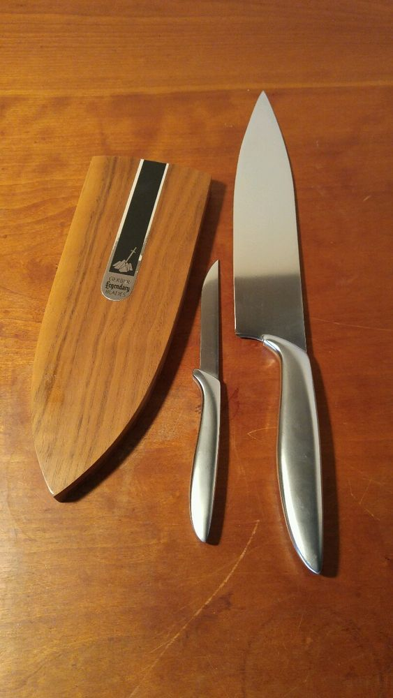 gerber kitchen knives 71 best a ebay kitchen knives images on 11864
