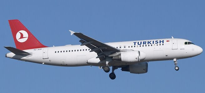 Turkish Airlines to launch direct flights to Argentina   http://www.carltonleisure.com/travel/flights/argentina/