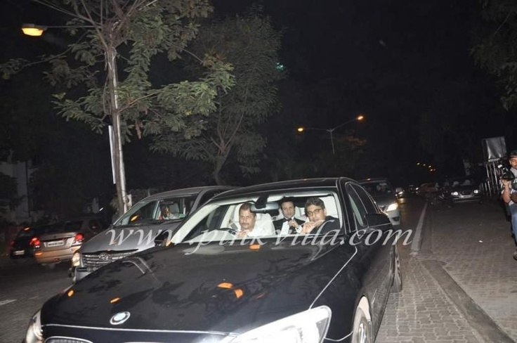 Kareena and Saifs wedding