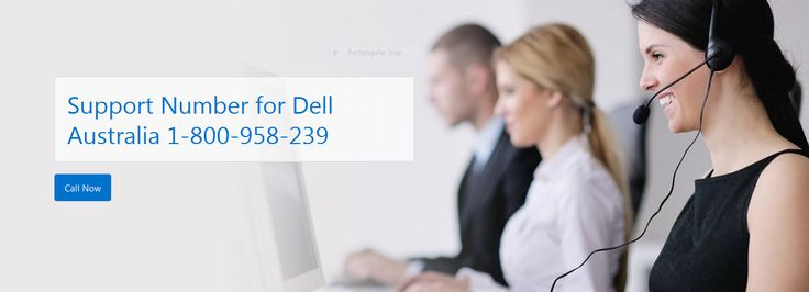 You can now troubleshoot your Dell related issues by calling our tech support team our support team available 24*7 by dialing 1-800-958-239 or click here http://bit.ly/2oET7b7 for more info visit our website here http://dell.supportnumberaustralia.com/