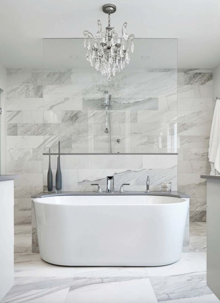 master bathroom ideas - Google Search in 2020 | Modern ...