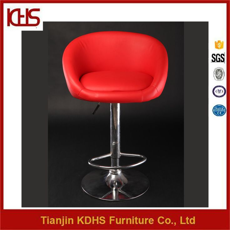 Commercial Back Bar Furniture Hair Salon Chairs For Sale Photo, Detailed about Commercial Back Bar Furniture Hair Salon Chairs For Sale Picture on Alibaba.com.