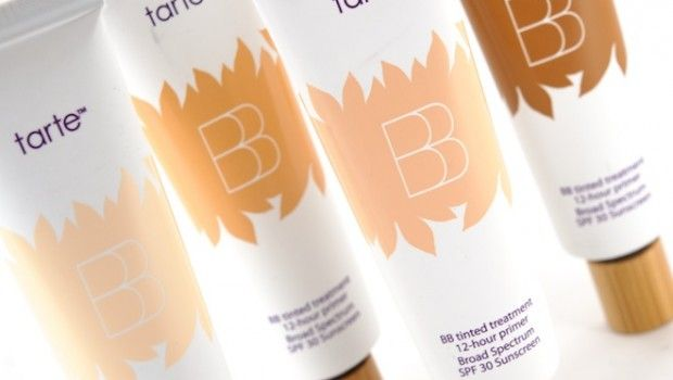 Awesome bb cream for acne prone skin. Free of pore clogging ingredients!