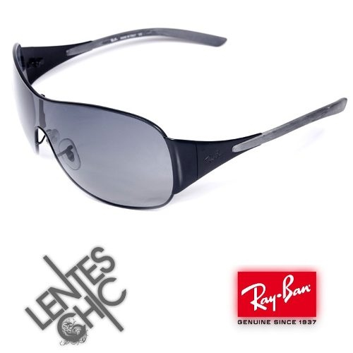 55a2d142c1 Gafas Ray Ban Aviator Mercadolibre Colombia | United Nations System ...
