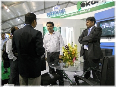 IME/China 2012 ... China International Conference & Exhibition @