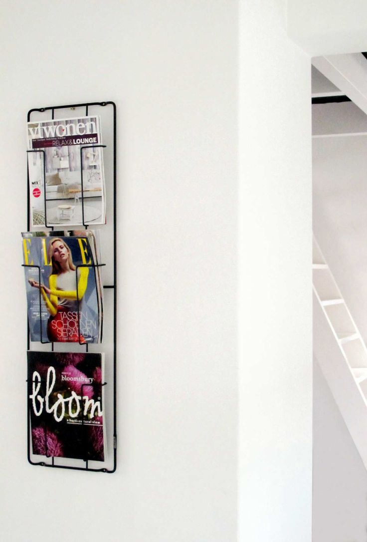 Badezimmerwanddekor über toilette  besten declutter bilder auf pinterest