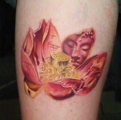 Google Image Result for http://www.tattoostime.com/images/43/lotus-flower-tattoo.jpg