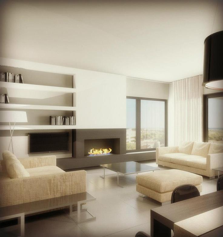 Φωτορεαλισμός Κατοικίας | Τρισδιάστατα | Architectural 3D