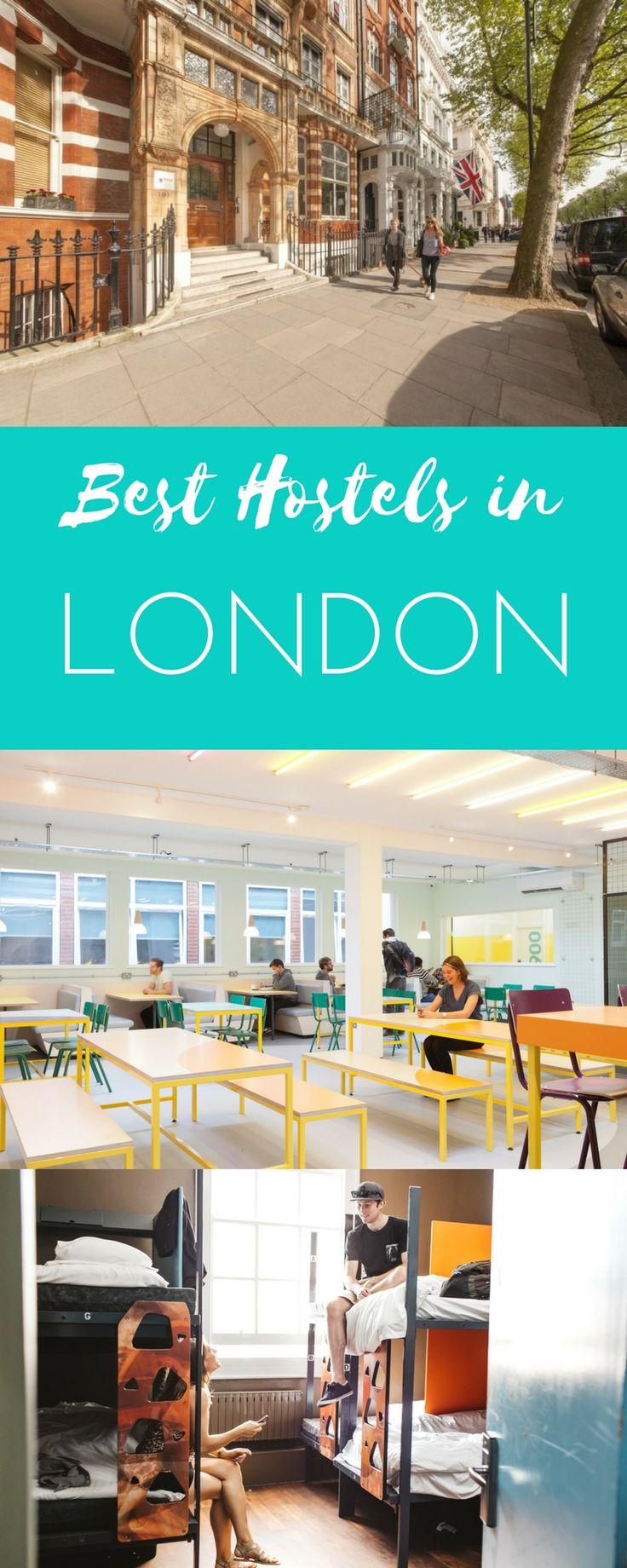 Best 73 Travel in London & UK images on Pinterest | Destinations ...