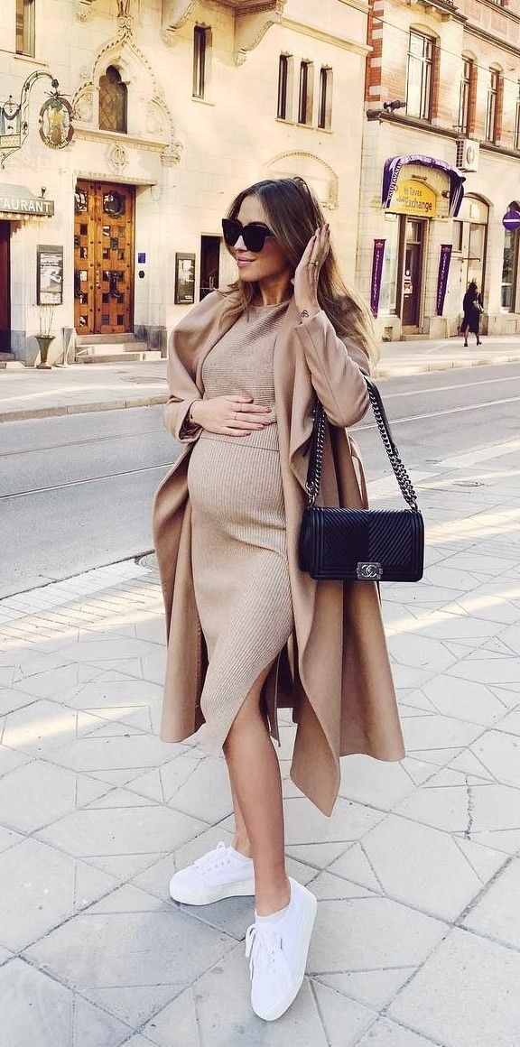 Pin On Pregnany Style