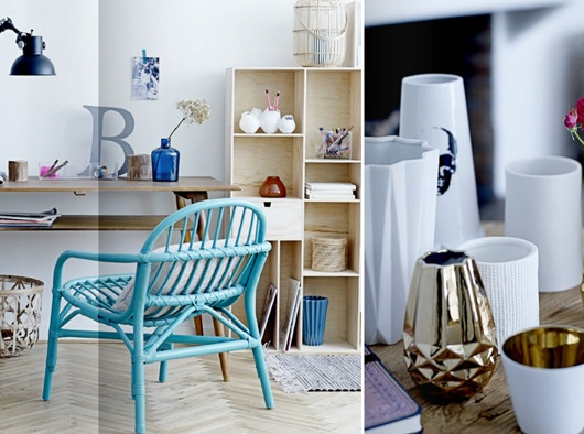 die besten 25 t rkiser stuhl ideen auf pinterest t rkise moderne badezimmer t rkis. Black Bedroom Furniture Sets. Home Design Ideas