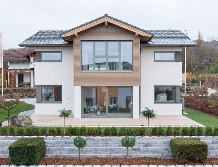 Best Classic S Hartl Haus http hausbaudirekt de