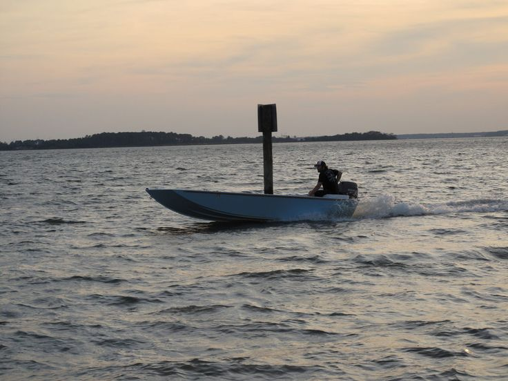 50 best boat plans for winter projects images on pinterest for Inshore fishing boats