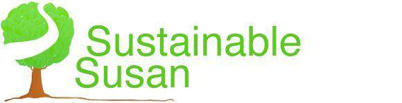 De grote lenteschoonmaak | Sustainable Susan