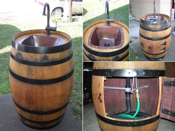 Outdoor-Sink-Made-of-a-Wine-Barrel-02