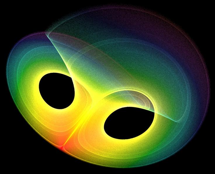 lorentz effect, beautiful