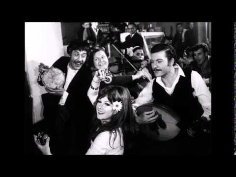 45'lik Aşk Şarkıları Orijinal Plak Kayıtları 60, 70, 80 - Dj Bertan - YouTube