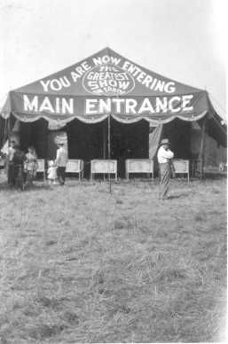 Circus tent | Sideshow | Pinterest | You are Entrance and Main entrance & Circus tent | Sideshow | Pinterest | You are Entrance and Main ...