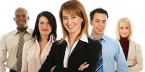 Brauertraining: training of translators, interpreters and intercultural communicators. Http://brauertraining.com