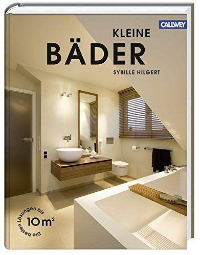 Inspirational Hilfreiche Informationen zur Badgestaltung mit Badm beln u Sanit robjekten f r das kleine Bad einfache Tricks