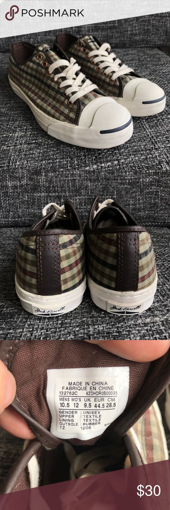 11 Mejor Mi Posh Recoge En Imágenes En Recoge Pinterest Zapatos Zapatillas Nike 87e17f
