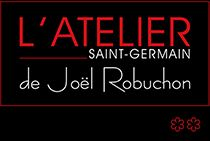 atelier robuchon saint germain