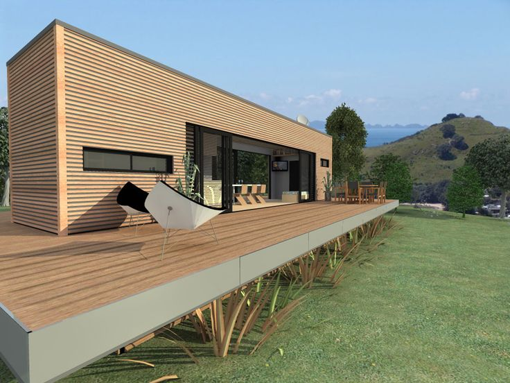Containerhouses 705 best images about shipping container houses on pinterest