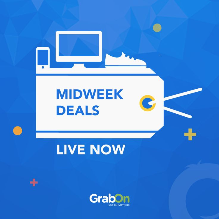 #WednesdayDeals is LIVE! Check out the BEST #Deals on the Internet, handpicked & curated just for YOU! 💰   #wednesdaywisdom #DealoftheDay #india #offers #deal #coupons