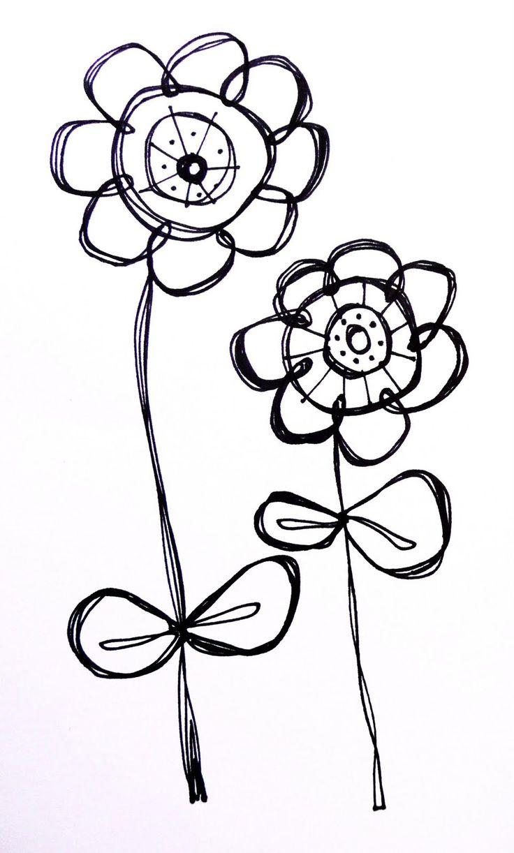 47 best pen doodles images on pinterest pen doodles pens and