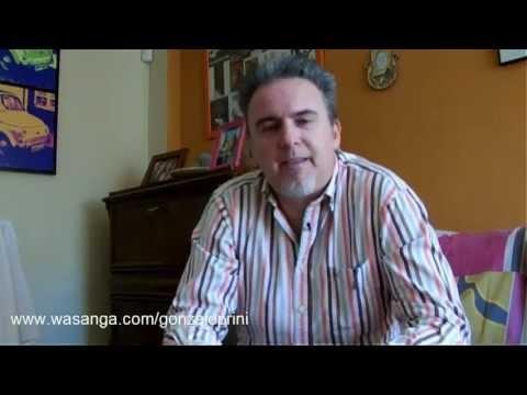 Entra en http://www.miwasanga.com/el-reto/gonzaloprini/ytb, y asume el Reto Wasanga...!! Skype: gonzalo.prini