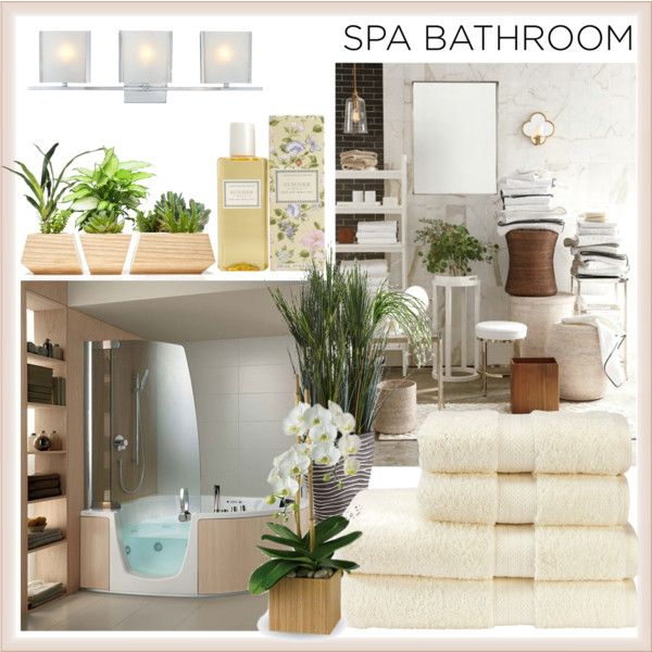 Luxury Spa Bathroom Spa Bathrooms Luxury Spa And Spa