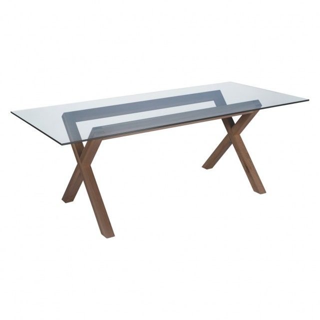 Table console extensible habitat cool full size of - Table console extensible habitat ...