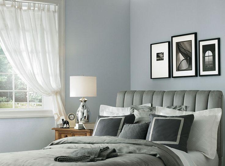 47 Best Paint Colors Images On Pinterest Paint Colors Exterior House Paints And Exterior