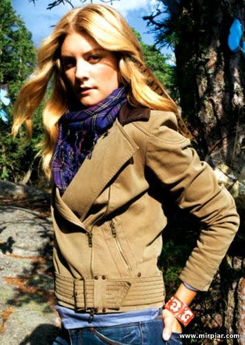 free pattern, выкройки скачать, куртка-косуха, выкройка куртки, pattern sewing, готовые выкройки, куртка, выкройки бесплатно, Скачать, шитье