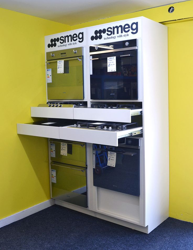 Exhibition Stand Builders Leeds : Best images about appliances for your home on pinterest