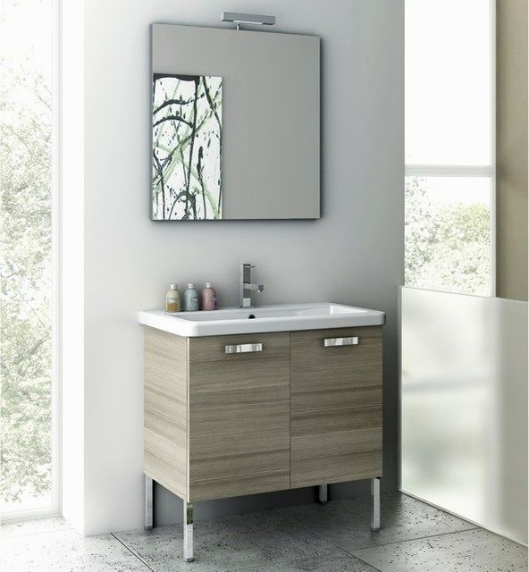 ikea bathroom vanity with sink 30 inch