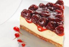 Τσιζκέικ εύκολο με μελομακάρονα (cheesecake χωρίς ψήσιμο)-featured_image