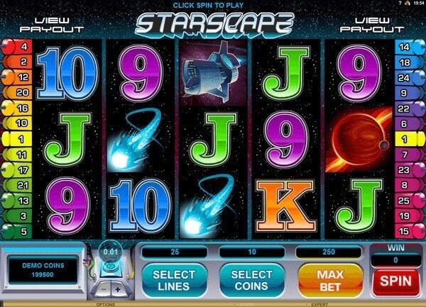 Казино азартные игры golden games ru слоты ineup интернет казино бизнес