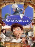 ..: MEGASHARE.SH - Watch Ratatouille Online Free :..