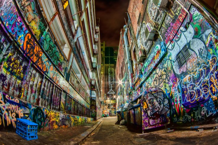 Rutledge Lane by Randy Dickens on 500px