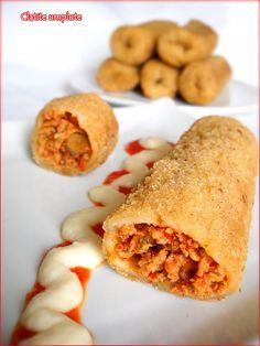 Clatite Umplute De Post | Retete Culinare - Bucataresele Vesele
