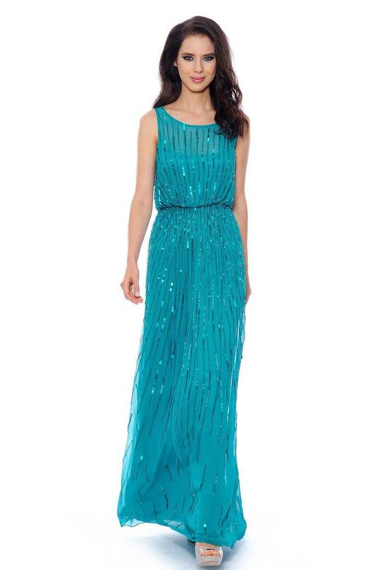 20 best Dresses images on Pinterest   Bridesmade dresses, Bridesmaid ...
