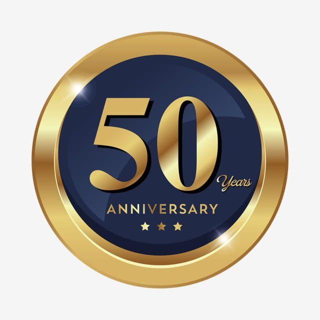 50 Aniversario De Icono Insignia Logo Grafico De Insignia Logo Icons Iconos De Insignia Png Y Vector Para Descargar Gratis Pngtree Logotipo Del Aniversario 50 Aniversario Logo Aniversario