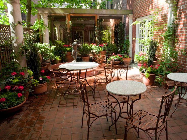 Beautiful Outdoor Spaces 170 best best outdoor space design images on pinterest